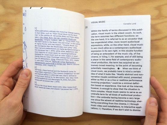 <p>Editors: Cornelia Lund & Ana Carvalho</p>